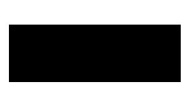 com-logo-3