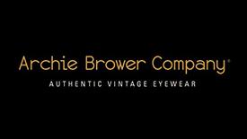 Archie Brower