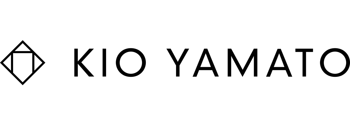 kio-yamato