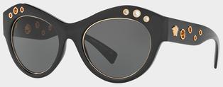 90_O4320-OGB187_ONUL_20_RockIconsBlackCat-EyeSunglasses-Eyewear-versace-online-store_2_0